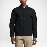 Nike SB GORE-TEX Men's Jacket