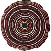 Pottery Barn Teen Circolo Pillow, Warm