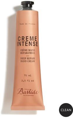 Bastide 2.5 oz. Creme Intense Deep Repair Hand Cream