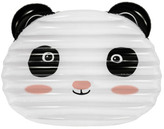 Smallable Panda Giant Inflatable Balloon