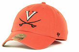'47 Virginia Cavaliers Franchise Cap