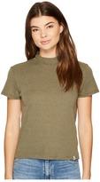 Volcom She Shell Tee Women's T Shirt