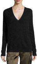 Theory Adrianna R. Cashmere Sweater