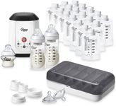 Tommee Tippee Pump and GoTM Complete Starter Set