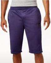 Sean John Men's Shorts, Only at Macy's