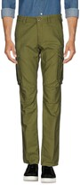 Incotex Casual pants - Item 13099613