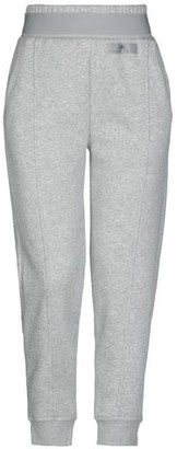adidas by Stella McCartney Casual trouser