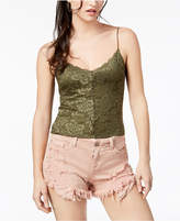GUESS Lace Camisole