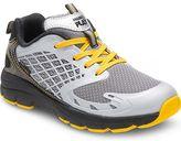 Stride Rite Made2Play® Breccen Lace Sneaker