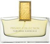 Estee Lauder 'Private Collection - Tuberose Gardenia' Eau De Parfum Spray