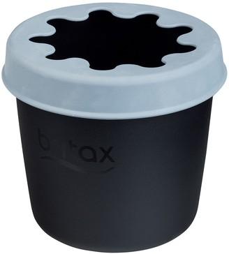 Britax Convertible Car Seat Cup Holder