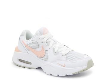 Nike Air Max Fusion Sneaker - Women's