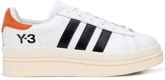 adidas low top Hicho sneakers