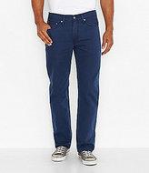 Levi's 514TM Straight-Fit Canvas Pants