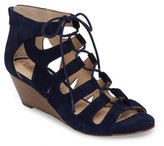 Sole Society Women's 'Freyaa' Wedge Sandal