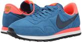 Nike Pegasus '83