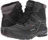 Hi-Tec Trail OX Winter 200 I Waterproof
