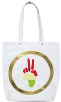 OmniPeace Tote ** 5 New Colors**
