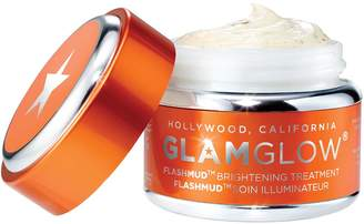 Glamglow Flashmud Brightening Treatment Mask