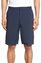 Theory Men's Plymouth Shorts