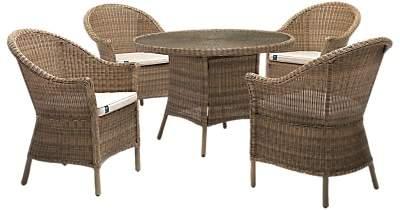 34bda9121412 Kettler Outdoor Furniture - ShopStyle UK