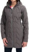 Outdoor Research Aria Storm Parka - 650 Fill Power (For Women)