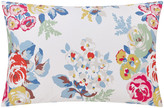 Cath Kidston Regal Rose Pillowcase
