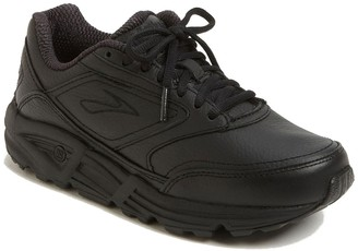 Brooks Addiction Walker Shoe - Multiple Widths Available