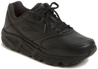 Brooks Addiction Walker Shoe
