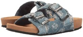 Minnetonka Gypsy Women's Sandals