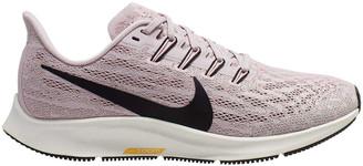 Nike Air Zoom Pegasus 36 Womens Running Shoes