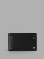 Valentino Wallets
