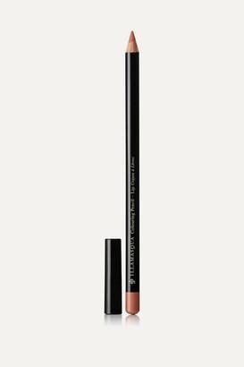 Illamasqua Lip Pencil - Exposed