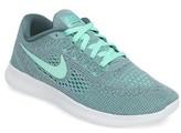 Nike Women's 'Free Rn' Running Shoe