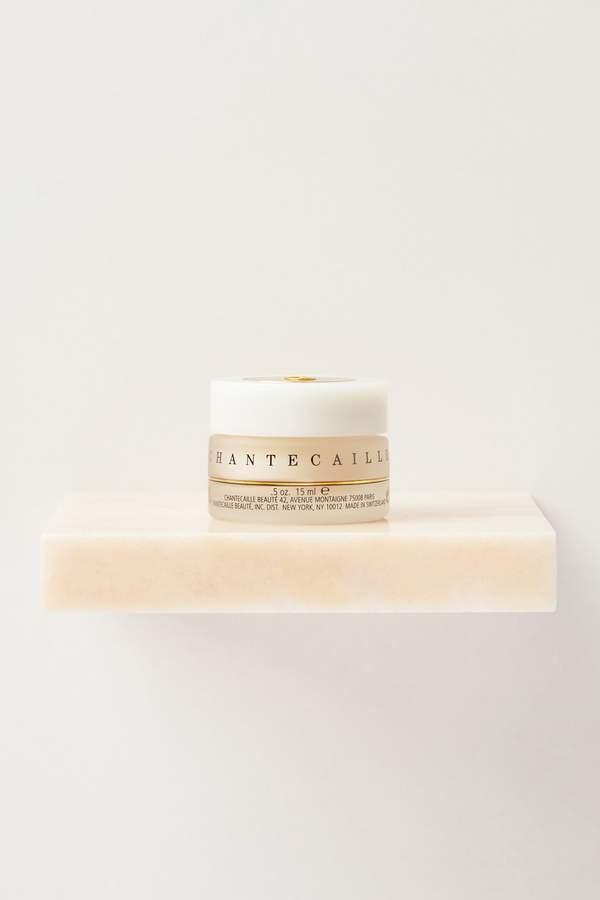 Chantecaille Gold Energizing Eye Cream 15 ml