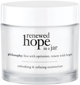philosophy renewed hope moisturizer 2 fl oz Auto-Delivery