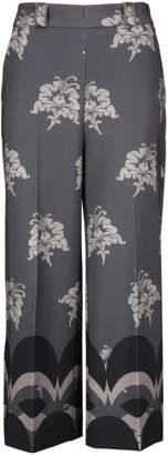 Maliparmi Trousers