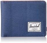 Herschel Roy Wallet