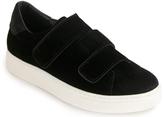 275 Central - 1208 - Velvet Sneaker
