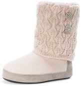 Muk Luks Women's Sofia Slipper