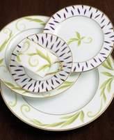 Bernardaud Dinnerware, Frivole Limoges Collection