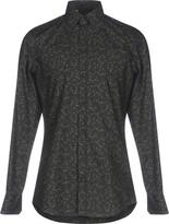 Dolce & Gabbana Shirts - Item 38642135