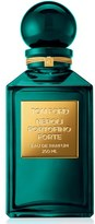 Tom Ford Private Blend 'Neroli Portofino Forte' Eau De Parfum Decanter