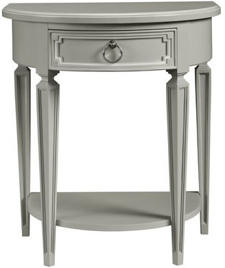 Stone & Leigh Clementine Court Bedside Table