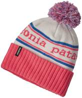 Patagonia Youth Powder Town Beanie ( Fits All, )