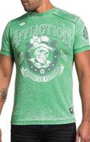 Affliction Lucky Rider Shirt