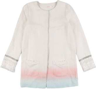 Billieblush Overcoats