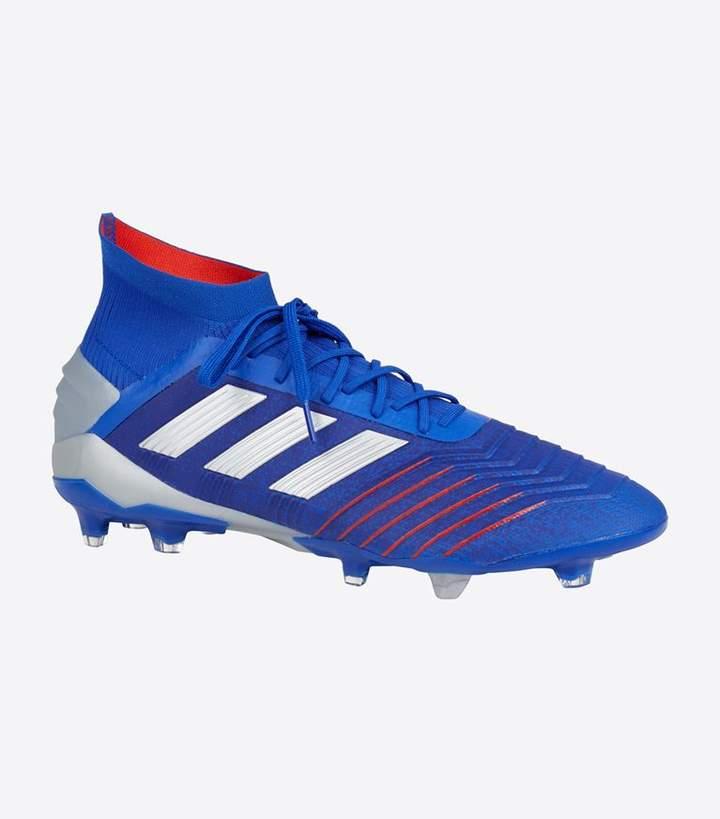 6a104580ca0 Adidas Predator Boots - ShopStyle Canada