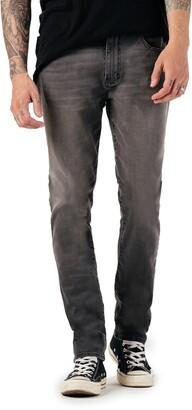 Modern American Lexington Slim Leg Jeans