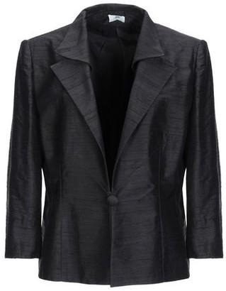 BARONCINI COLLECTION Suit jacket